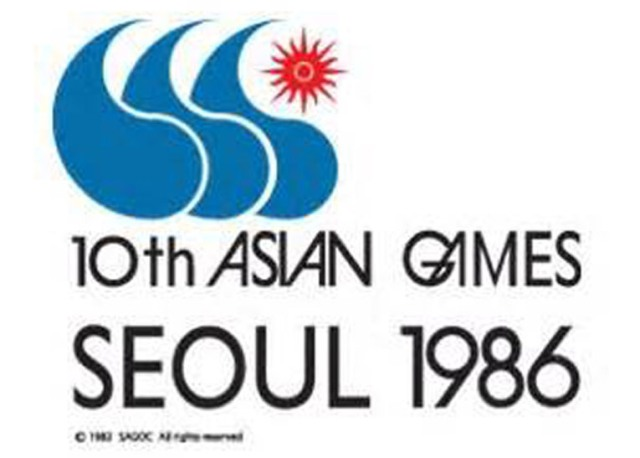 Kilas Balik Asian Games 1986: Seoul, Korea Selatan