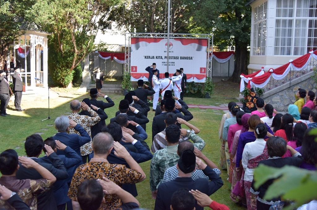 indonesia-austria