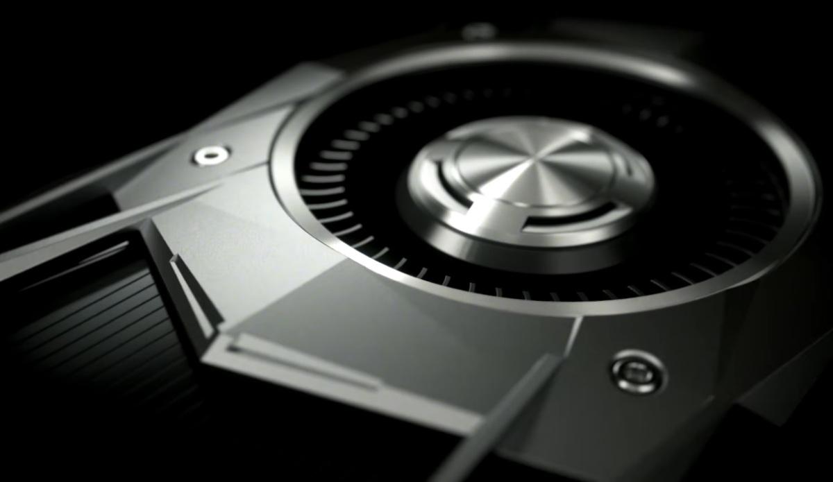 Hadir di Gamescom 2018, NVIDIA Siapkan VGA Terbaru?