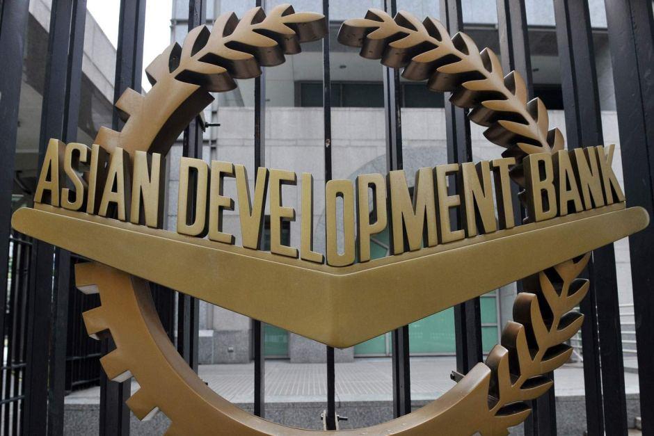 Akhir Agustus, Pemerintah Cairkan Pendanaan USD1 Miliar dari ADB