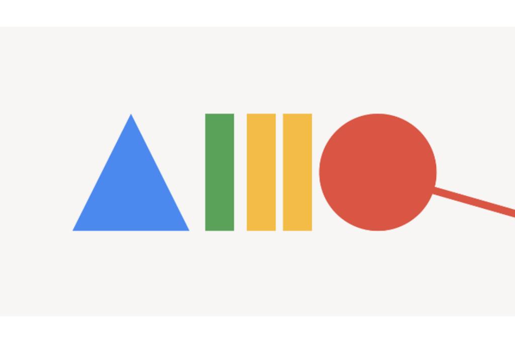 Google Jajal Aplikasi Podcast