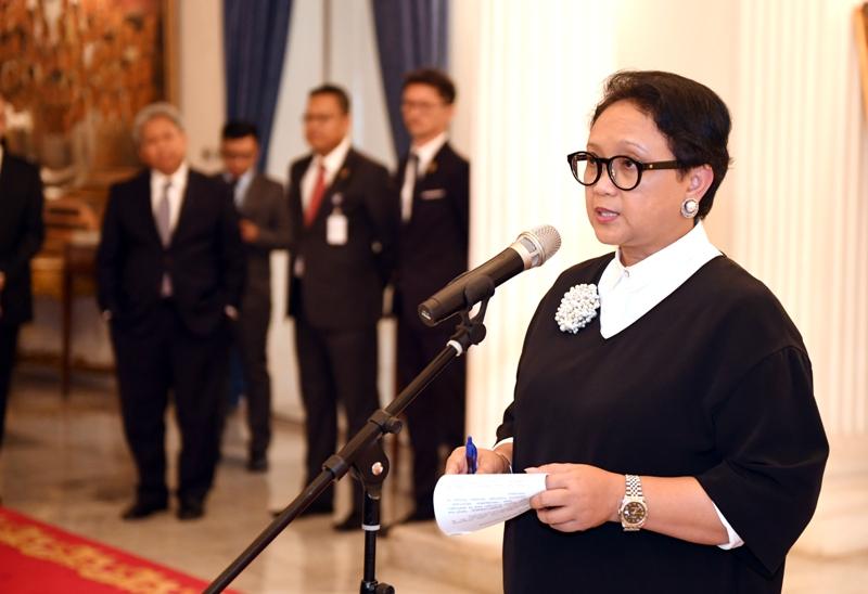 indonesia-belanda