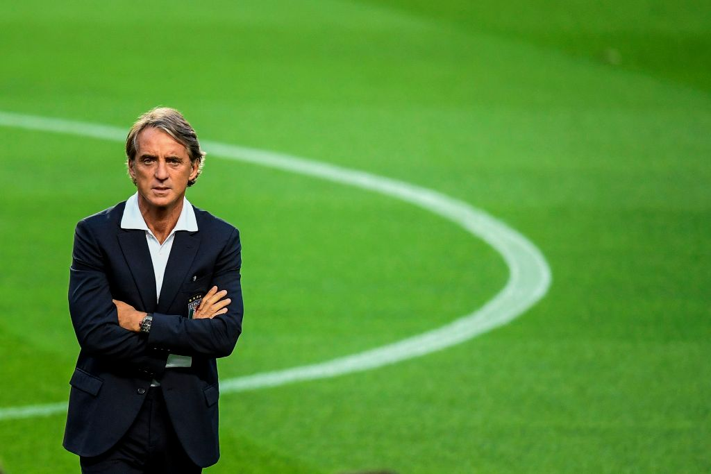 Tanpa Ronaldo, Kualitas Portugal Disebut Tetap Oke