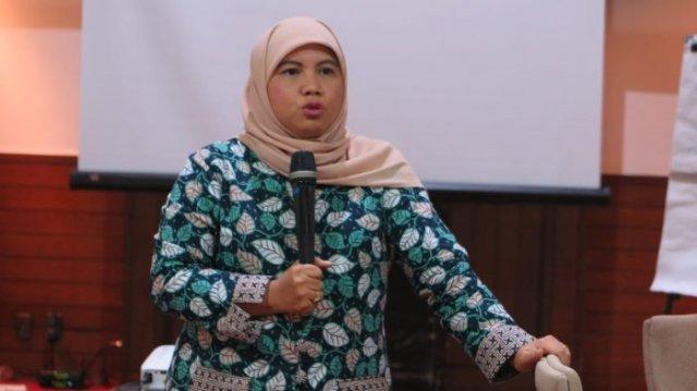 DPR Soroti Program Cepat Tanggap Ridwan Kamil