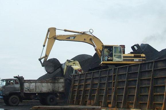 Eksportir Minerba Wajib Simpan Hasil Penjualan di Bank Domestik