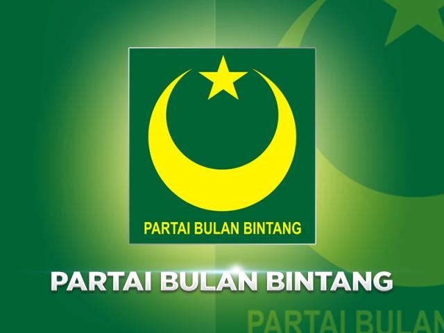 PBB Beri Sinyal Dukung Jokowi-Ma'ruf