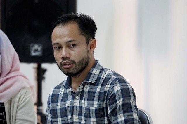 Konstitusi Indonesia Dinilai Manjakan Politikus