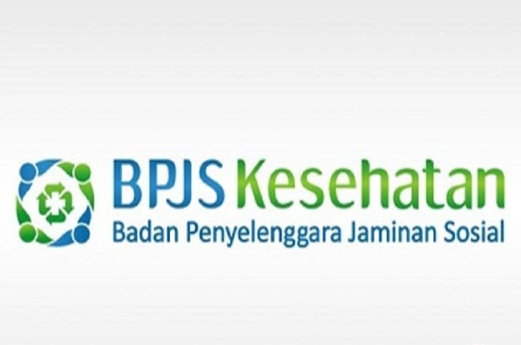 Tagihan Peserta BPJS Kesehatan di Makassar Capai Rp132 M