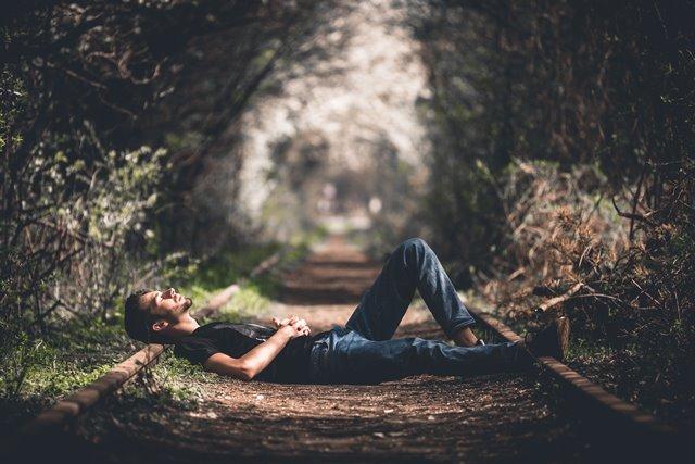 Perkembangan Otak Remaja Dapat Terjadi Selama Tidur