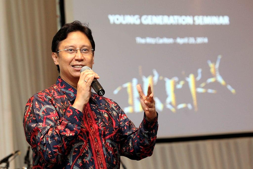 2018, Inalum Bidik Target Ekspor Holding Tambang USD2,51 Miliar