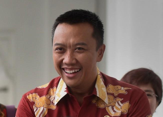 Persiapan Asian Para Games 2018 Masuki Tahap Final