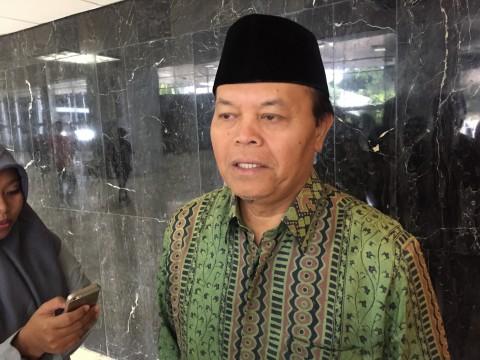 PKS Minta KPK Lihat Fakta Hukum Tanggapi Artikel Asia Sentinel