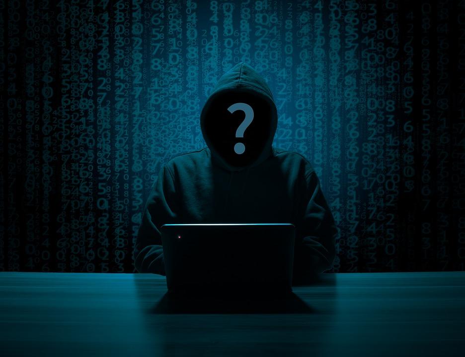 Hacker Kini Sering Lakukan Serangan Siber Tanpa Malware