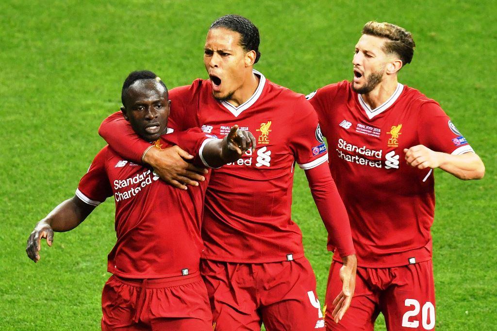 Prediksi Tottenham vs Liverpool: Gas Terus, The Reds!