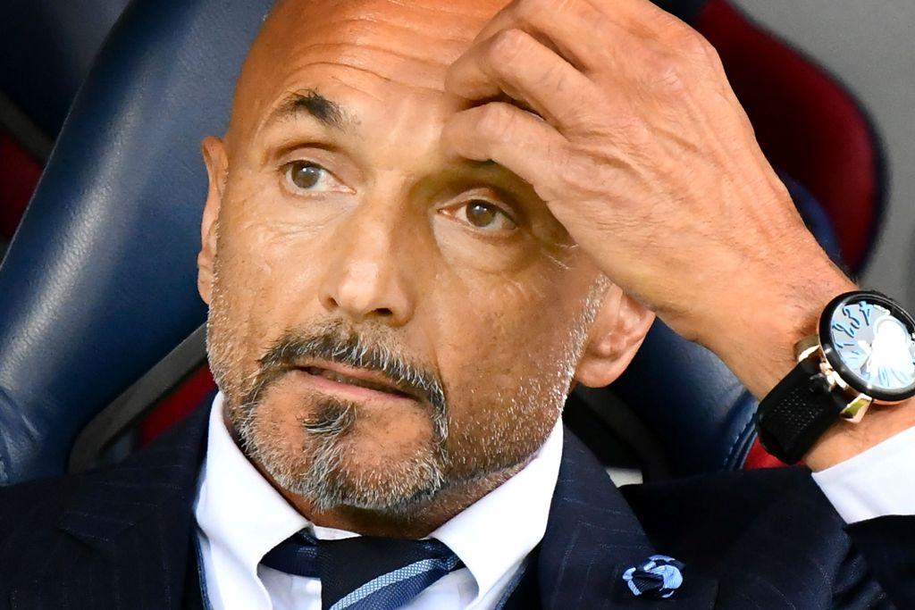 Kekuatan Parma yang Diwaspadai Inter