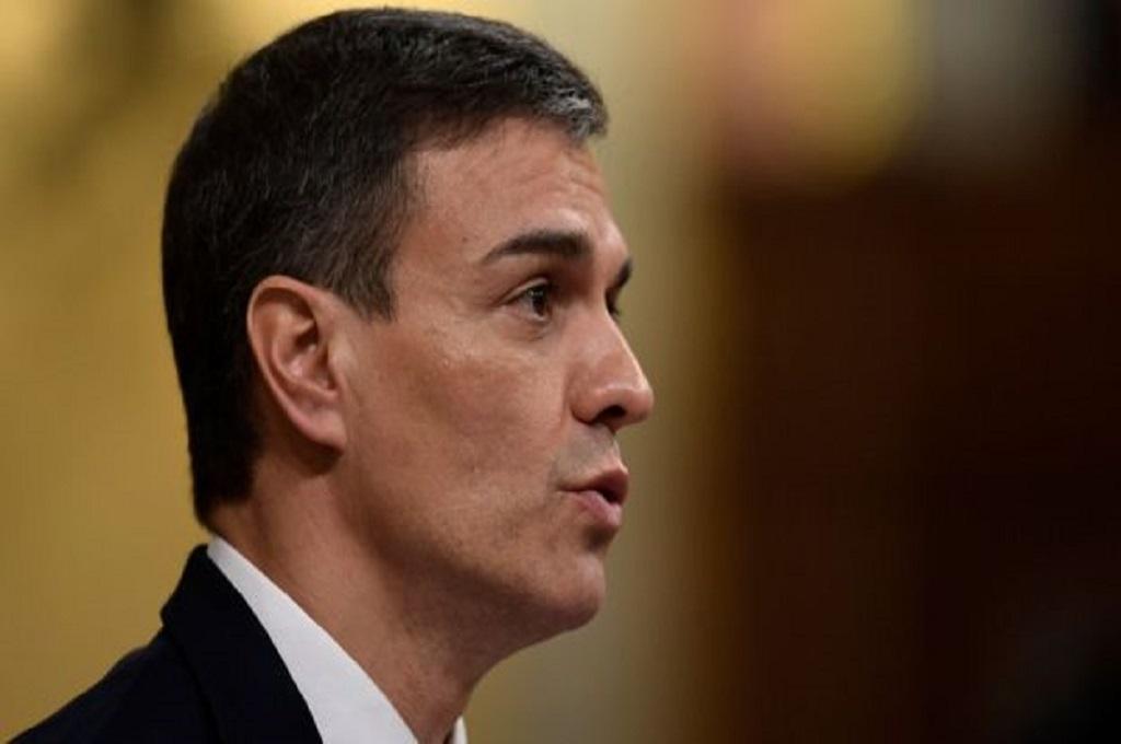 Skandal Gelar Akademis Mewabah di Kalangan Politikus Spanyol