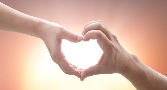 Pola Hidup Positif Tingkatkan Kesehatan Jantung