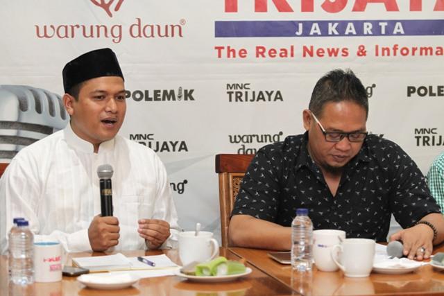 PKS akan Sanksi Kepala Daerah yang Membelot