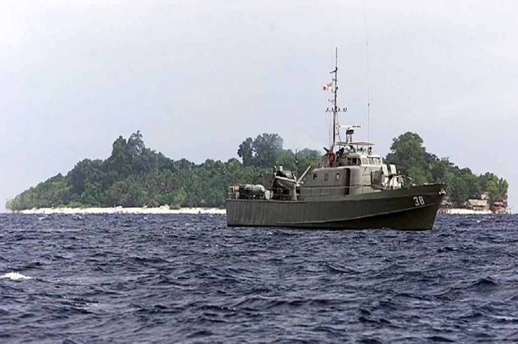 Tiga WNI Disandera di Filipina Selatan Berhasil Dibebaskan
