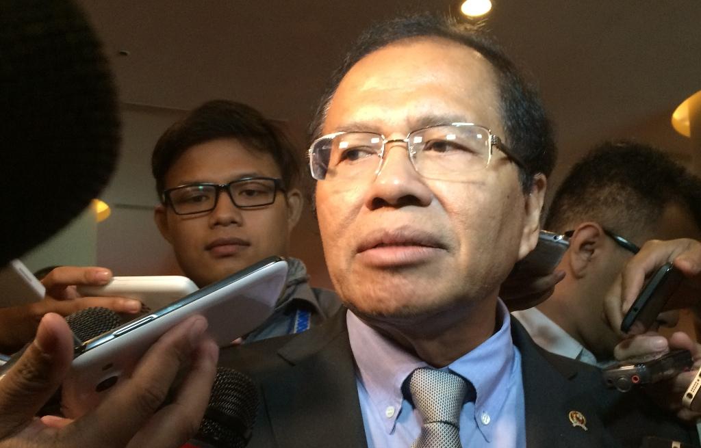 Pengamat: Pernyataan Rizal Ramli di Luar Batas