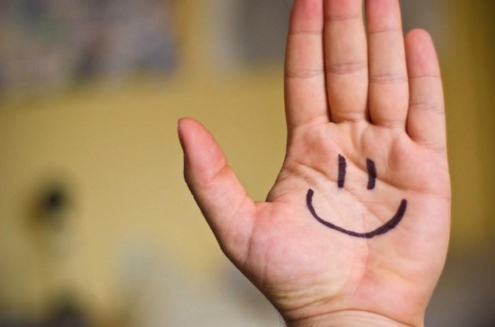 Cara Berhenti Menjadi <i>People Pleaser</i>, Kecenderungan Selalu Ingin Menyenangkan Orang Lain