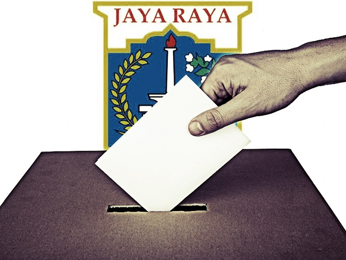 PKS Siapkan 2 Nama Kandidat Pengganti Sandiaga