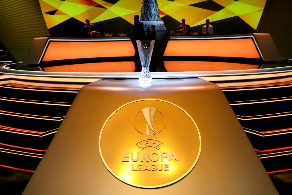 Jadwal Pertandingan Liga Europa Malam hingga Dini Hari Nanti