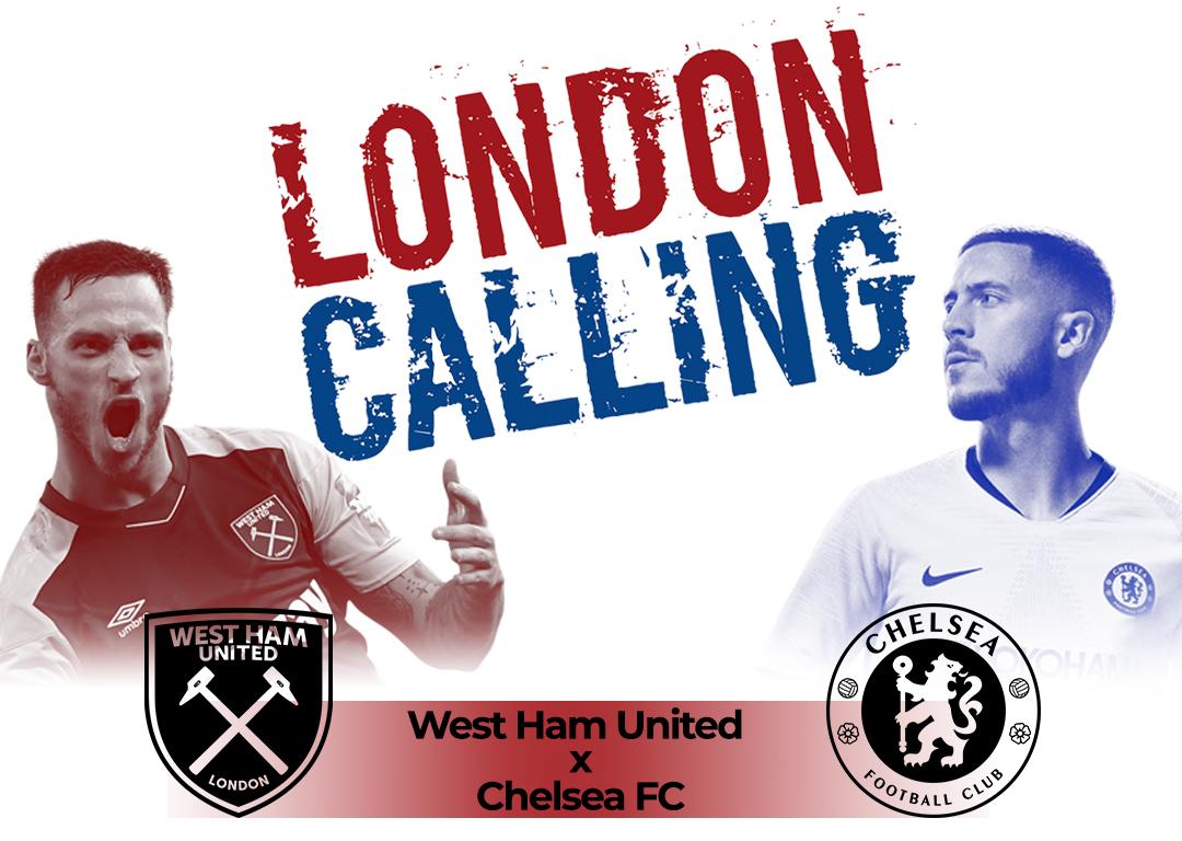 Jadwal Pertandingan Sepak Bola Hari Ini: London Calling dan El Clasico Indonesia!