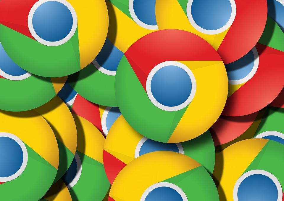 Pembaruan Chrome Dianggap Rusak Privasi
