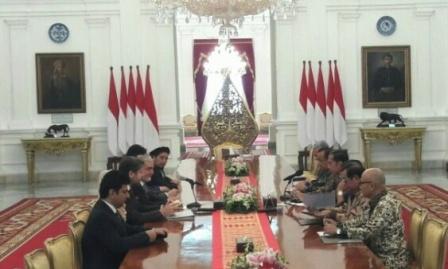 indonesia-afghanistan