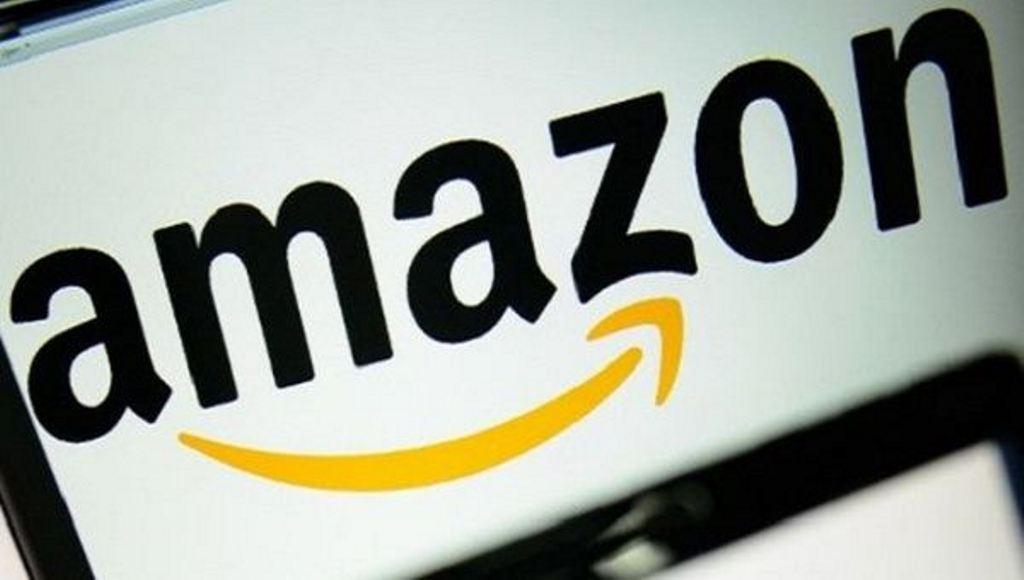 Amazon Naikkan Upah Minimum hingga USD15/Jam
