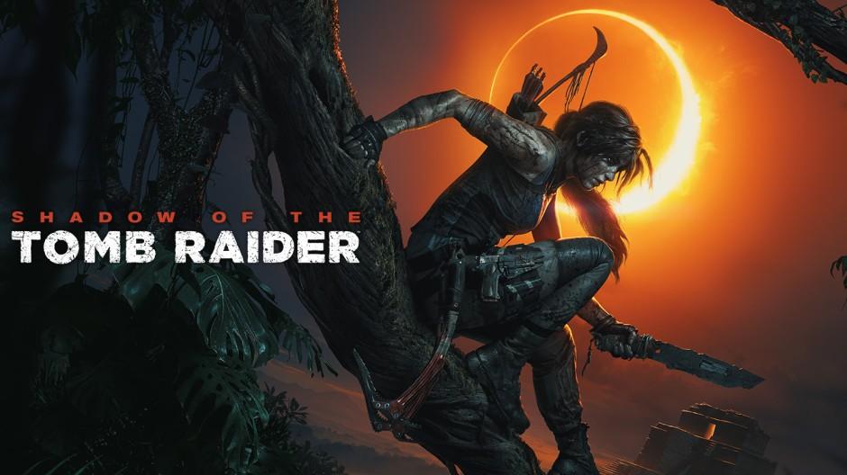 Lara Semakin Gelap di Shadow of The Tomb Raider