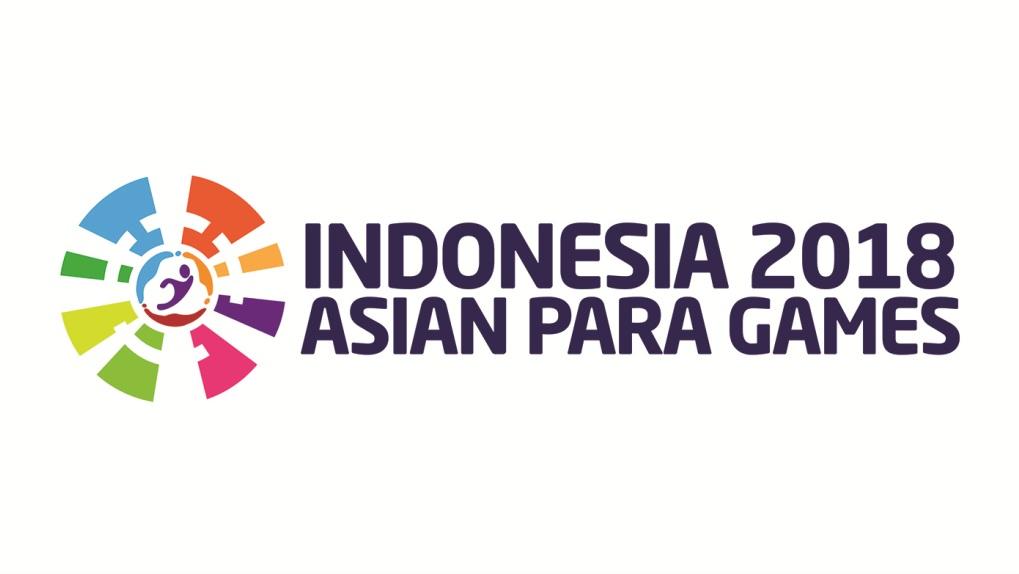 Muhammad Fadli Berpeluang Sumbang Emas untuk Indonesia