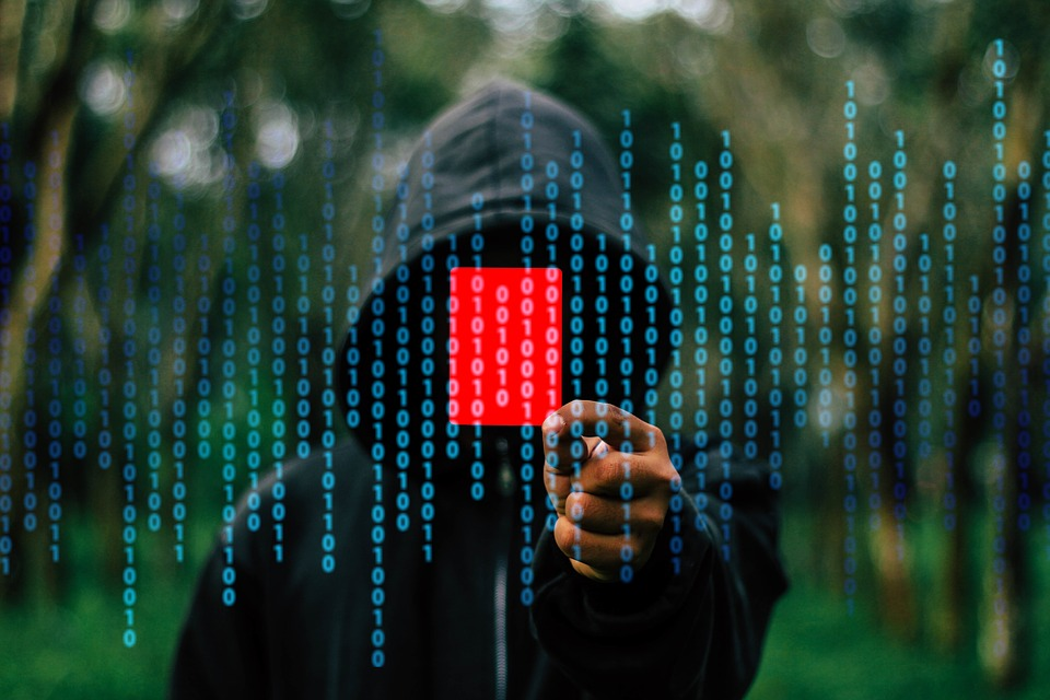 FireEye: Korea Utara Jadi Ancaman Siber Terbesar untuk Dunia
