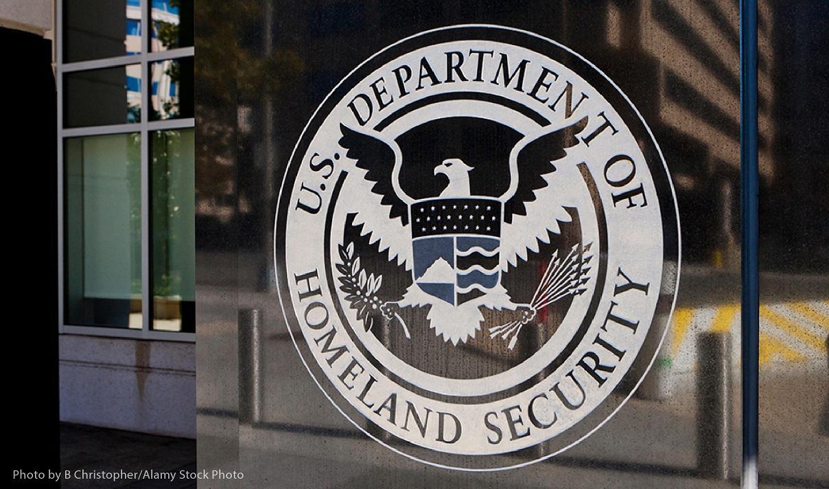 Pemerintah AS Lindungi Apple dan Amazon