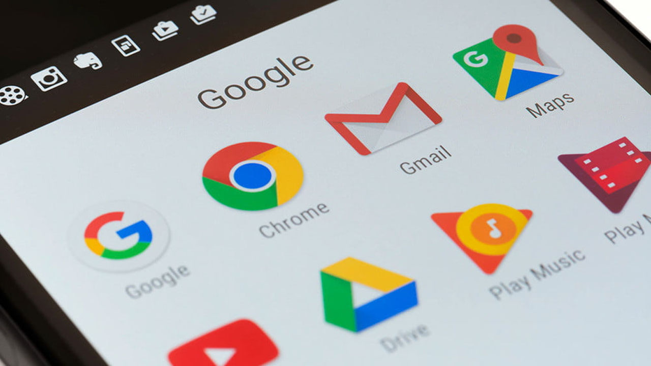 Google Pelan-Pelan Tinggalkan Ponsel Android Jelly Bean?