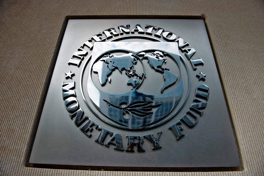 Jokowi-JK akan Bahas Empat Isu di IMF-Bank Dunia Bali