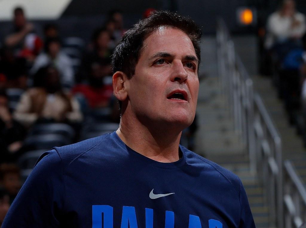 Kasus Pelecehan Seksual Akhiri Karier Fotografer Klub NBA