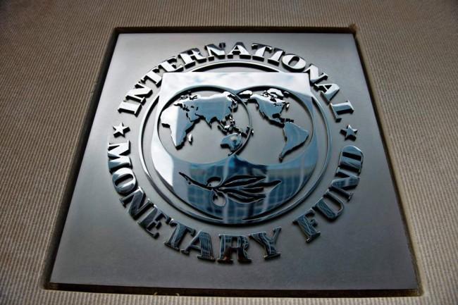 IMF: Pertumbuhan Ekonomi RI jadi Kisah Sukses Nyata