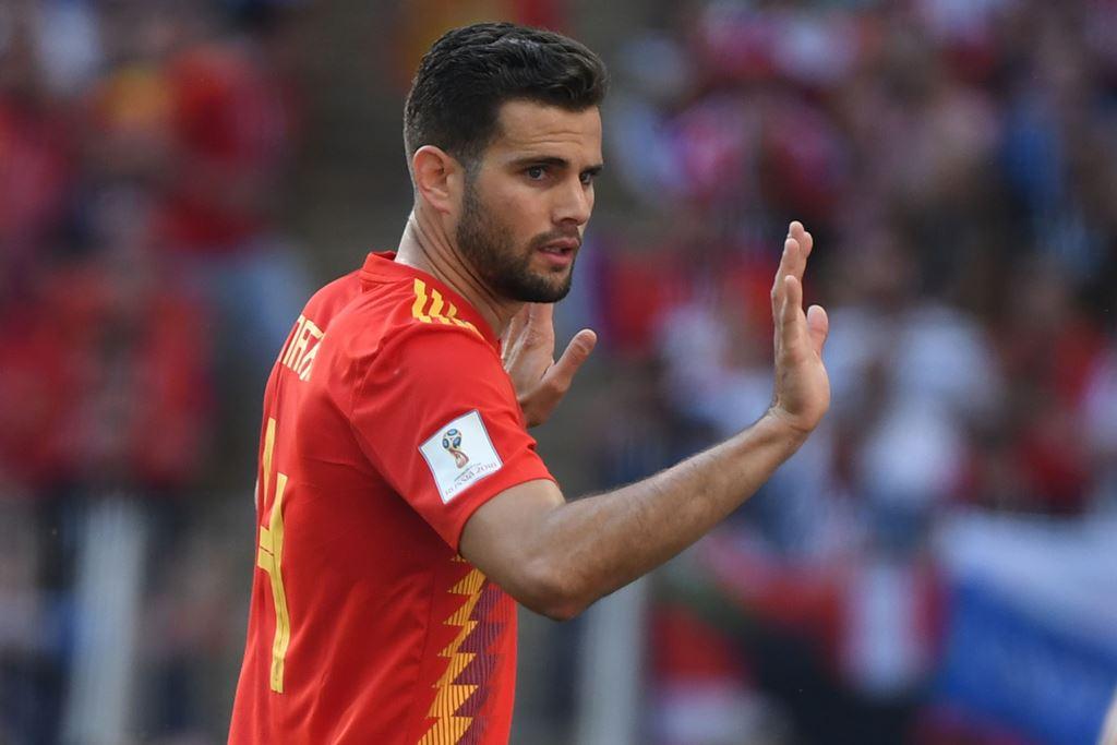 Madrid Masih Berada dalam Persaingan Gelar Juara