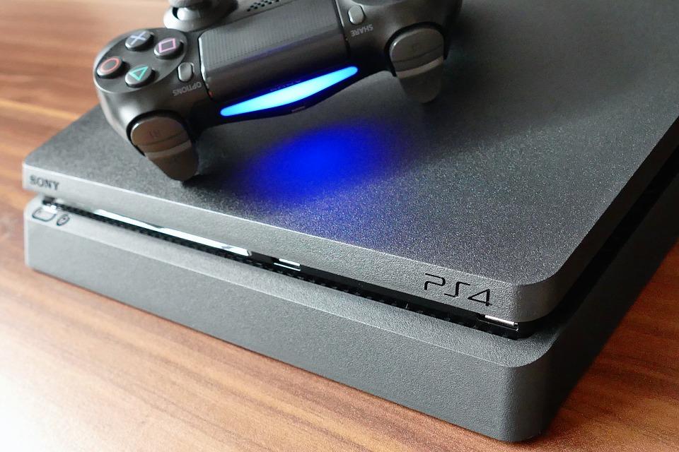 Bos Sony Konfirmasi Adanya Penerus PS4