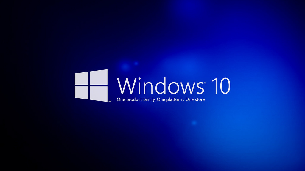 Microsoft Rilis Ulang Windows 10 October 2018 Update
