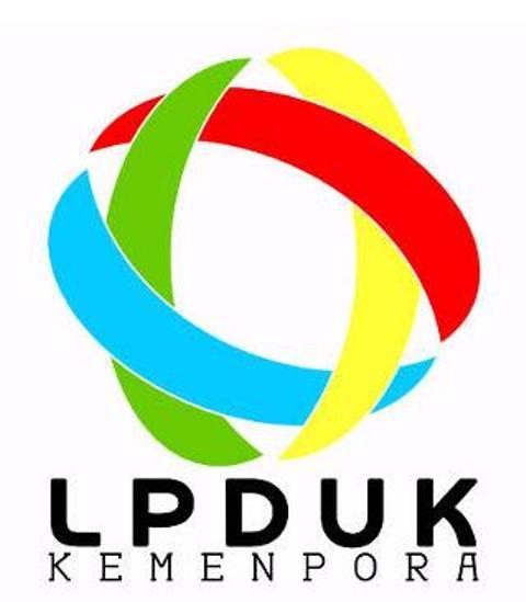 LPDUK Kelola Dana Komersil Asian Para Games