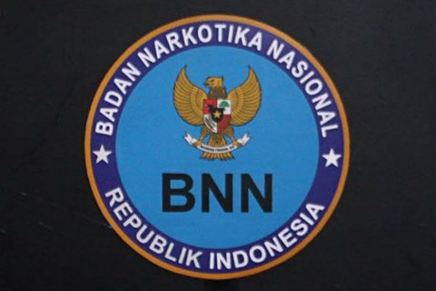 Nama Deputi Pencegahan BNN Dicatut