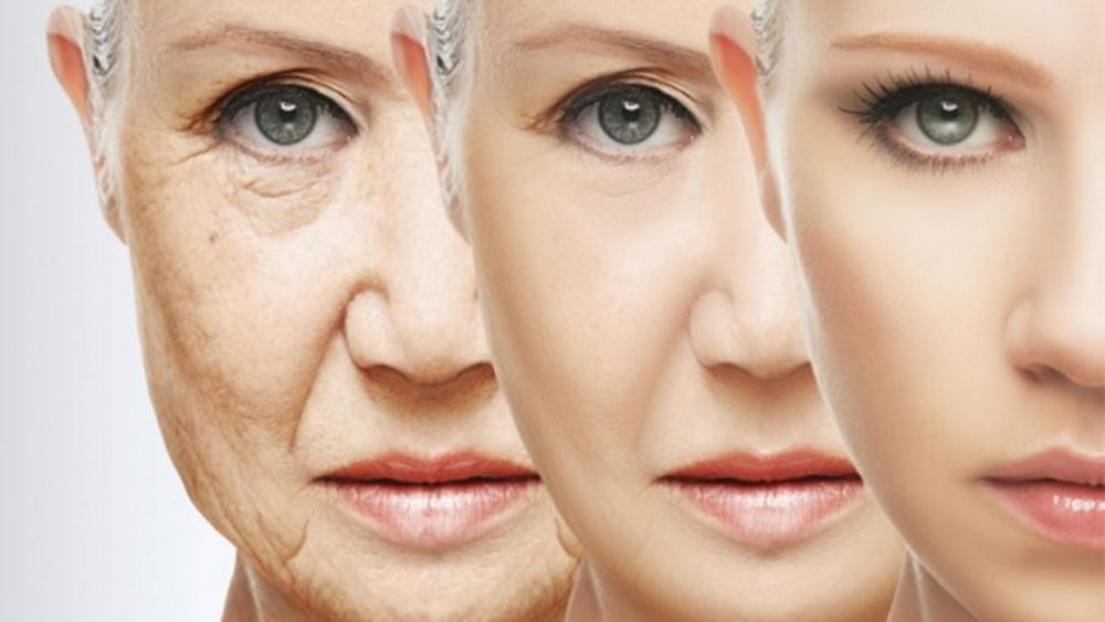 Kebiasaan Sehari-hari yang Memicu Penuaan Dini