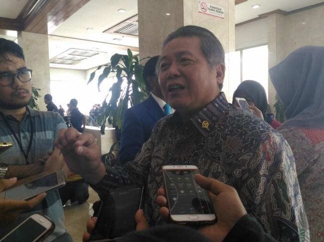 Kubu Prabowo Disebut Gunakan Modus Primitif