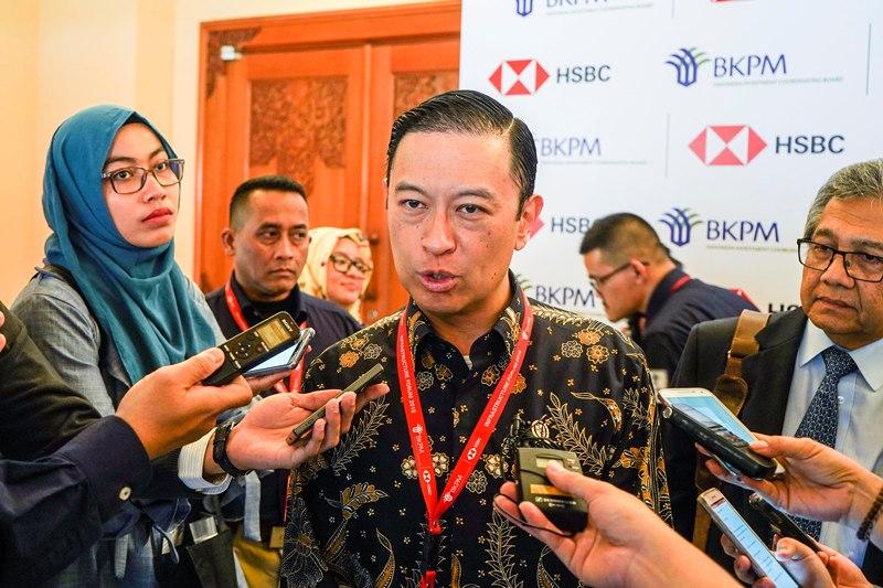 Sekuritisasi Aset Picu Arus Modal ke Indonesia