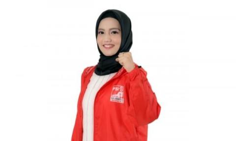 Atlet Judo bisa Menggunakan Pengganti Hijab