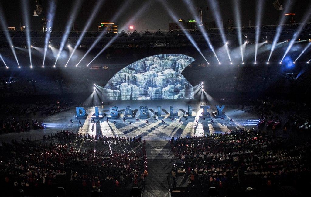 Judika, NTRL Hingga <i>Girl Band</i> Korea akan Meriahkan Penutupan Asian Para Games 2018