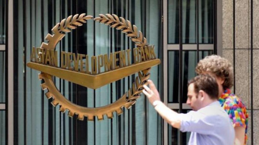 ADB Beri Pinjaman USD1 Miliar untuk Sulteng